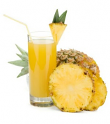Pineapple Juice 1 Litre