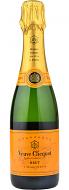 Veuve Cliquot half Bottle 375ml