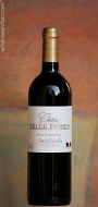 Chateau Mille Roses Haut Medoc
