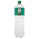 Ballygowan 2 litre