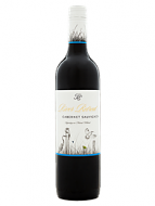 River Retreat Cabernet Sauvignon