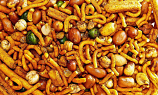 Savana Bombay Mix