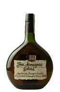 Delord Fine Armagnac 700ml