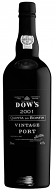 Dow's 2008 Quinta do Bomfin