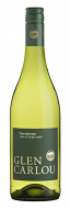 Chardonnay by Glen Carlou