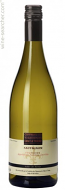 Sauvignon Touraine by Oisly & Thesee