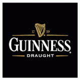 Guinness Extra Stout 500ml