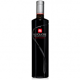 Illy Coffee Liqueur 700ml