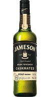 Jameson Caskmates stout 20cl