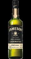 Jameson Caskmates stout 20cl
