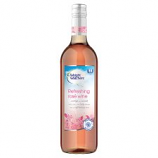 Refreshing Rose by Weightwatchers