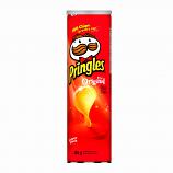 Pringle's Original