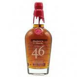Maker's Mark 46 - Kentucky Bourbon