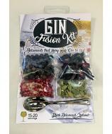 Gin Fusion Kit