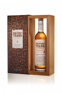Writers' Tears Cask Strength 2020