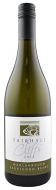 Fairhall Cliffs Sauvignon Blanc Marlborough