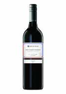 McGuigan Founder's Series Shiraz