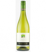 Fairfields Sauvignon Blanc Marlborough