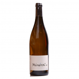 Minerale + by Montlouis