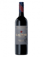 Galway Vintage Shiraz by Yalumba