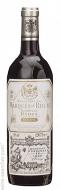 Marqués de Riscal Reserva Rioja
