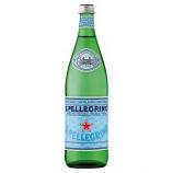 San Pellegrino 750ml Bottle