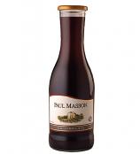 Paul Mason Red 1 litre