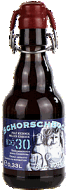 Schorsch Bock Ice 30