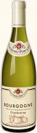 Bouchard Chardonnay