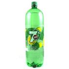 7UP 2 litre