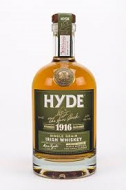 Hyde 1916 Limited Edition Cask