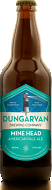 Dungarvan Mine Head IPA