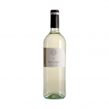 Botter Pinot Grigio Venezie