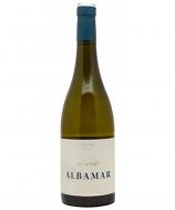 Albamar Albarino
