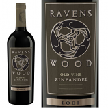 Ravens Wood Old Vine Zinfandel