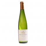 Meyer Fonne Gentil Vin D'Alsace