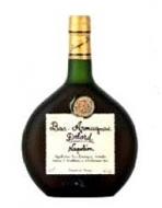 Delord Bas Armagnac Napoleon 700ml