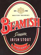 Beamish Draught 500ml