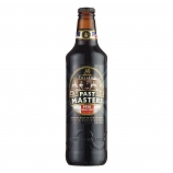 Fullers Past Masters 1926 Oatmeal Porter