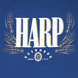Harp 500ml
