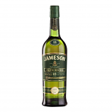 Jameson 18 Year Old Limited Reserve 700ml old labeling