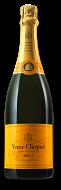 Veuve Clicquot 75cl