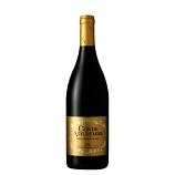 Conde de Valdemar Gran Reserva Rioja