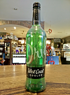 West Coast Cooler Original