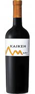 Kaiken Reserve Malbec 2014