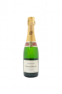 Laurent Perrier Brut 375ml
