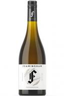 Framingham Sauvignon Blanc Marlborough