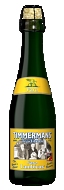 Timmermans Faro Lambicus 375 ml