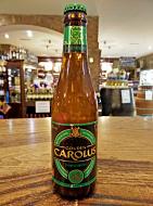 Gouden Carolus Hopsinjoor 8%
