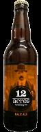 12 Acres Pale Ale